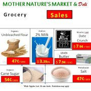 https://theceliacscene.com/lifestyle-markets-gluten-free-flyer/