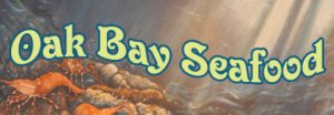 oak-bay-seafood