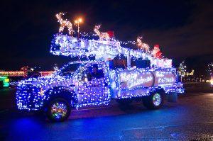 ogden-point-christmas-light-up