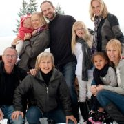 okanagan-rawsome-family-christmas