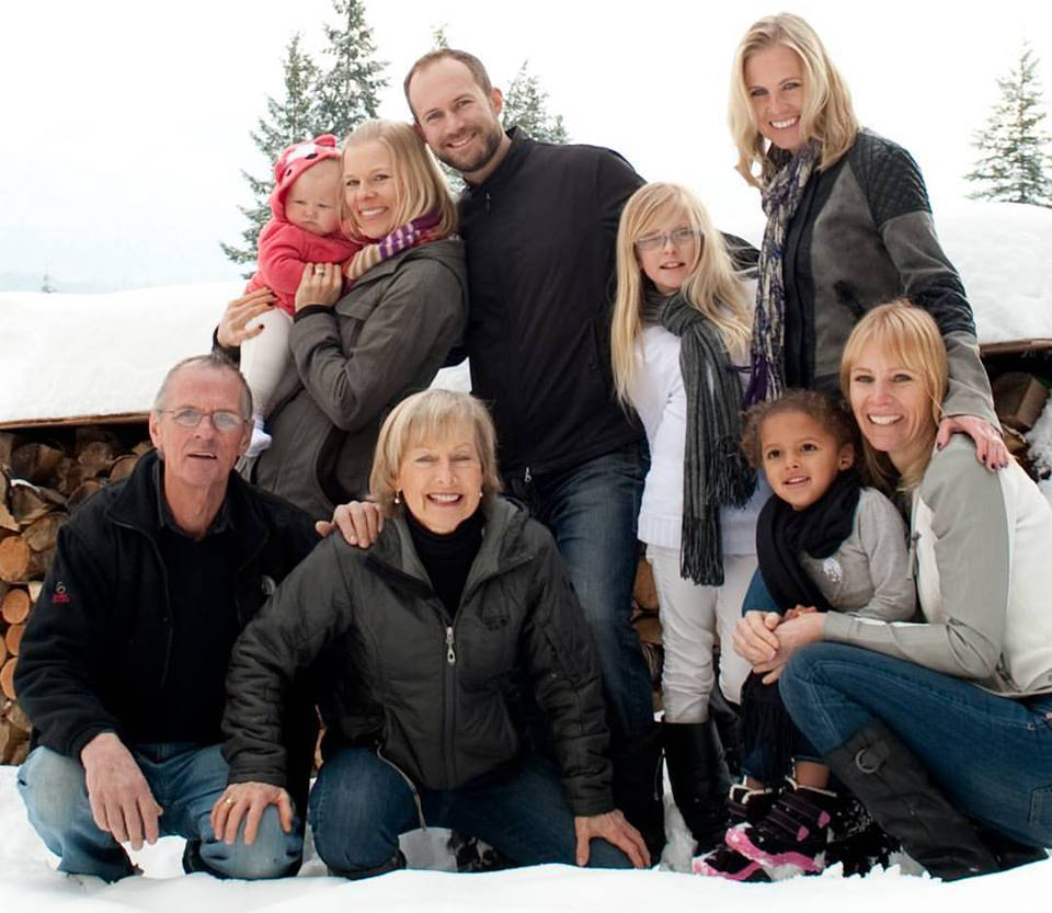 okanagan-rawsome-family-christmas-2