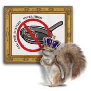 royal-nuts-roasted-not-fried-copy