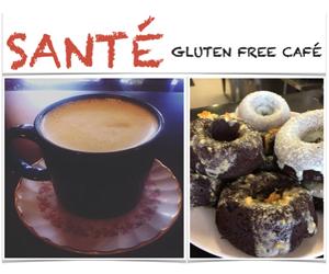 sante-gluten-free-cafe