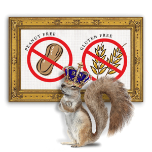 royal-nuts-products-produced-and-packed-in-a-peanut-and-gluten-free-facility