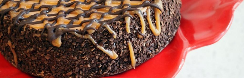 wendels gluten free salted cake