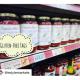 Lifestyle-Markets-Gluten-Free-Shelf-Tags-300-x-250