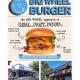 Big Wheel Burger Locations