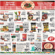Country Grocer Gluten Free Flyer