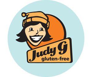 Judy G 300 x 250