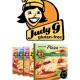 Judy G Gluten-Free