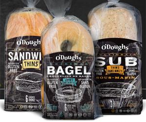 O'Dough's
