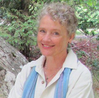 Sherry Scheideman Counselour 2