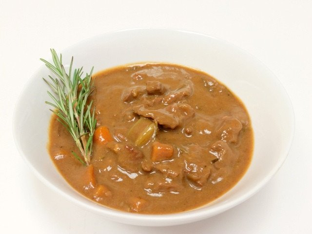 Beef_Vegetable_Stew_1024x1024