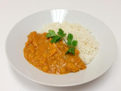 Butter_Chicken_Plated_large