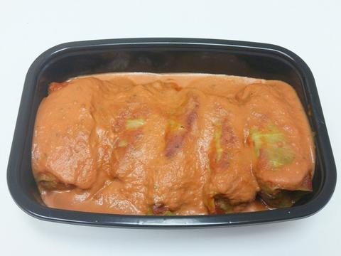 Cabbage_Rolls_610g_Packaged_large