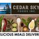 Cedar-Sky-Foods-Inc-300-x-250