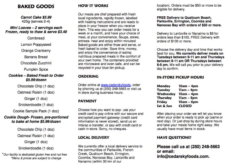 Cedar-Sky-Foods-Menu-Page-2
