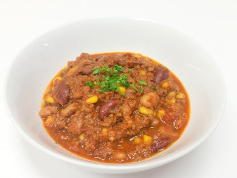 Chili_con_Carne_large