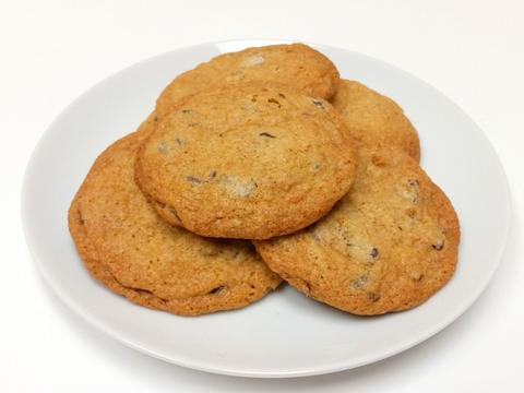 Chocolate_Chip_Cookies_Baked_large