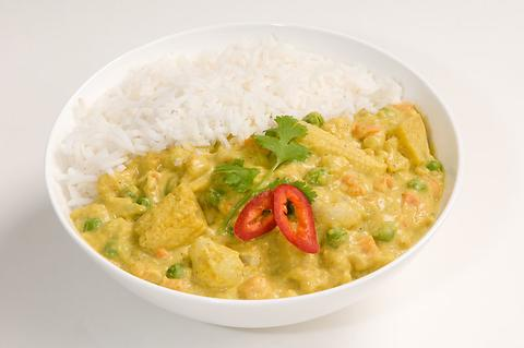 Coconut_Curry-_Low_Res_large