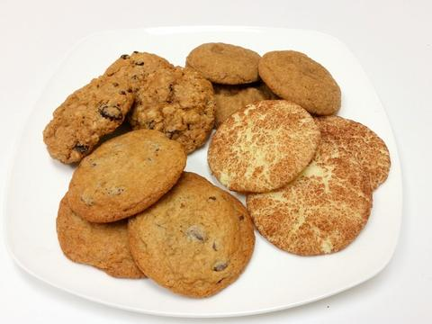 Cookie_Sample_Pack_large