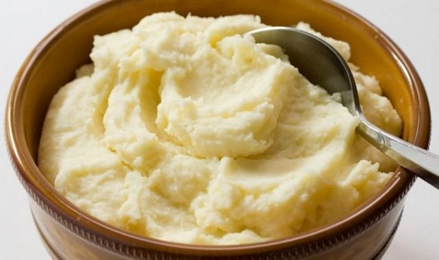 Mashed_Potatoes-001_1024x1024