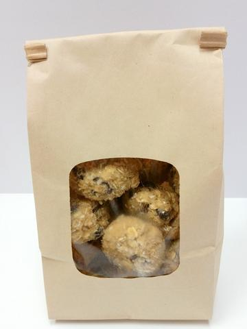 Oatmeal_Raisin_Cookie_Dough_large-C
