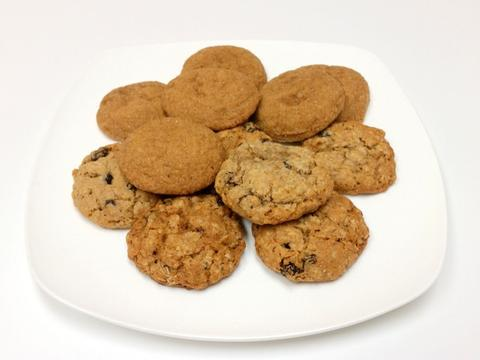 Oatmeal_Raisin_and_Ginger_Cookies_Baked_large