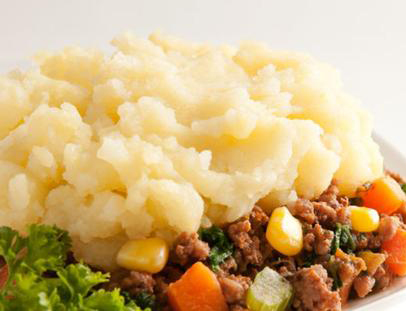 Shepherds_Pie-_low_res_large