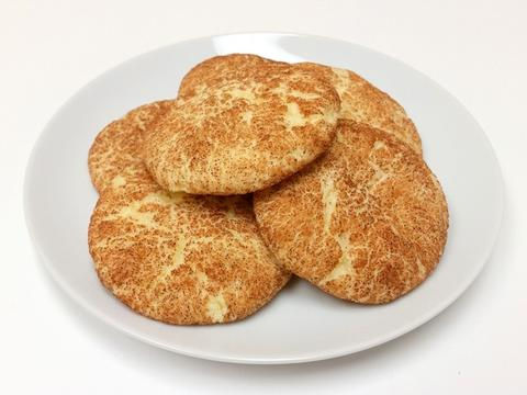 Snickerdoodle_Cookies_Baked_large
