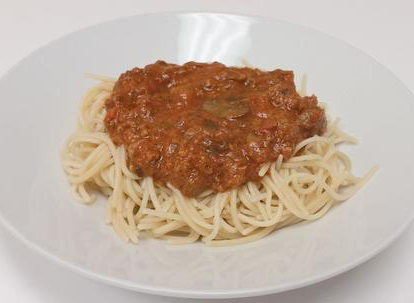 Spaghetti_Plated_large
