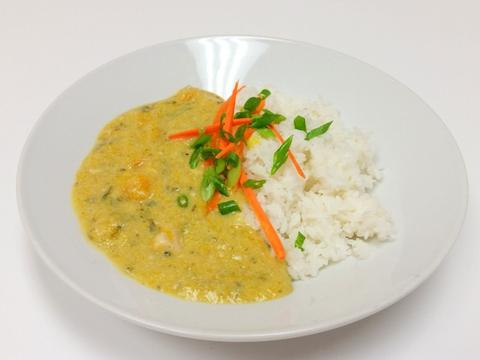 Thai_Green_Curry_Chicken_Plated_large