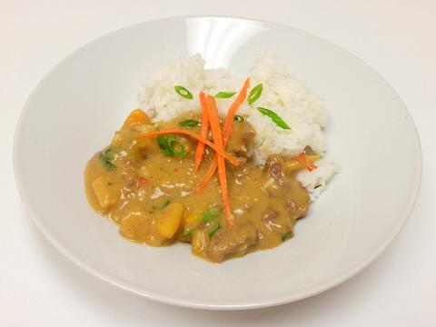 Thai_Red_Curry_Beef_Plated_large