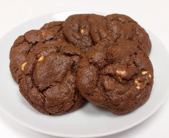 Triple_Chocolate_Cookies_Plated_large