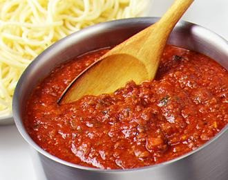 bolognese_sauce_1024x1024