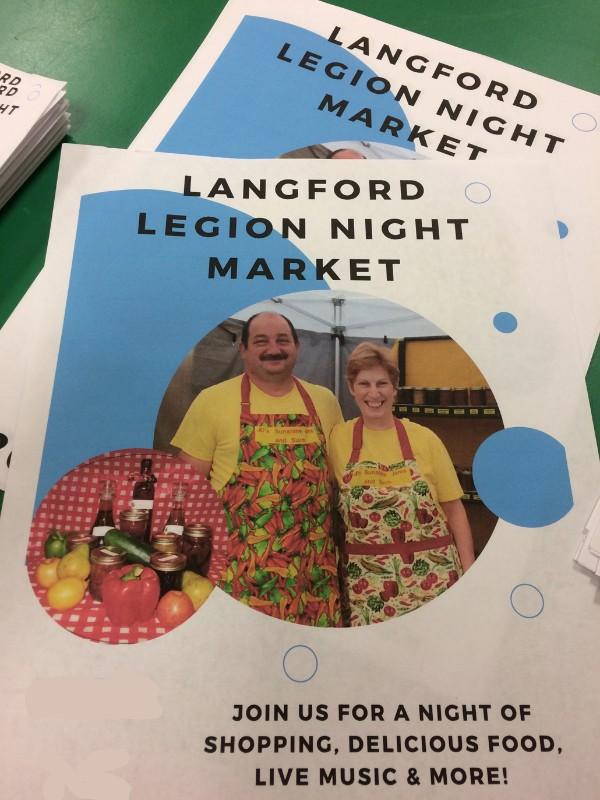 Langford-Legion-Night-Market