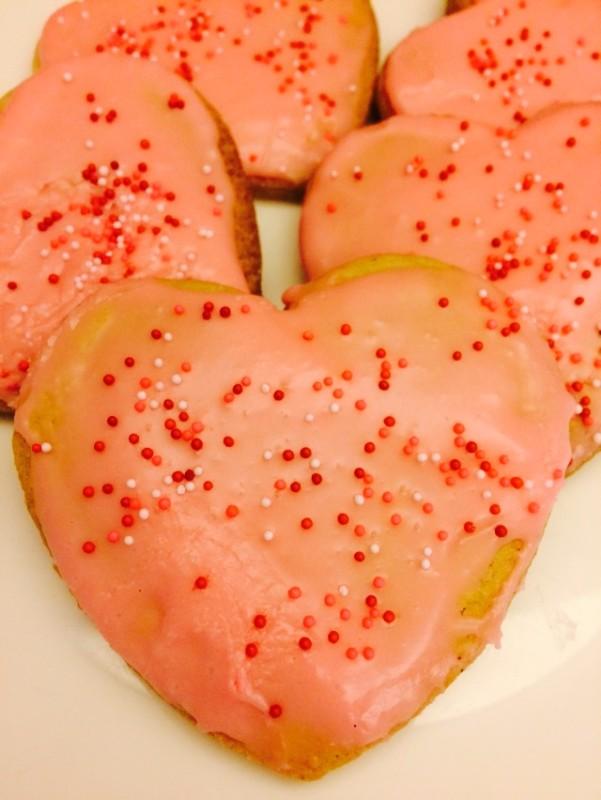Sante-Gluten-Free-Valentine