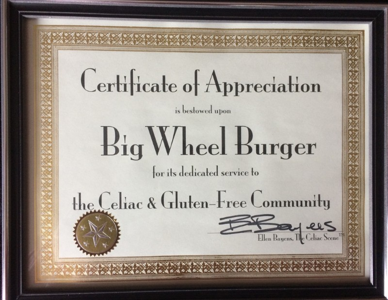Big-Wheel-Certificate