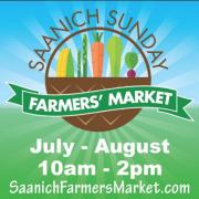 Bake My Day Saanich-Braefoot Market