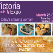Bake-My-Day-Victoria-Womens-Expo