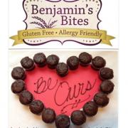 Benjamins Bites