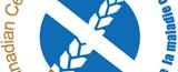 Canadian Celiac Association 160 x 65