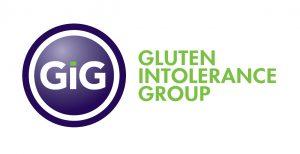 GIG-Logo-1