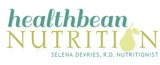 Healthbean Nutrition