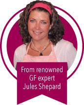 Jules Shepherd