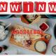 NoodleBox Contest