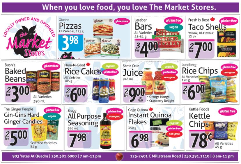 https://theceliacscene.com/market-stores-gluten-free-flyer/