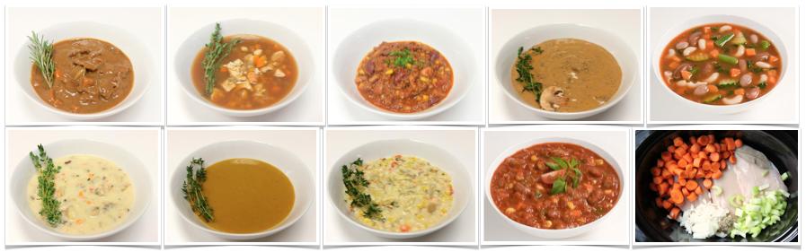 cedar sky foods gluten free soups stews