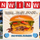 gluten free contest big wheel burger