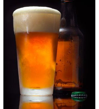Can People With Celiac Disease Drink Beer